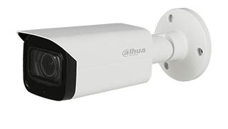 cctv camera bullet installer