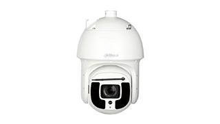 cctv camera high definition installer